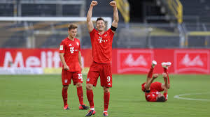 Bayern Munich vs Fortuna Dusseldorf Betting Tips: Latest odds ...