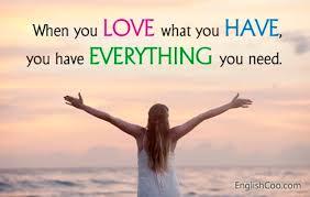 kata bijak bersyukur dalam bahasa inggris katakan cintamu