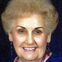 Nita Smith Obituary - Lubbock, Texas   Legacy.com