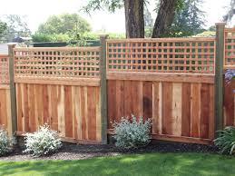 Arbor Fence Inc A Diamond Certified Company Backyard Landscaping Plans Wood Fence Backyard Patio Designs