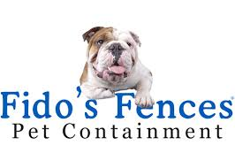 Dogwatch By Fido S Fences Hidden Dog Fences It S All About Your Dog