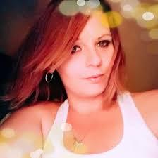 Shelly Smith - Posts | Facebook