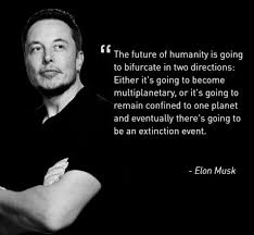 my a to z inspirations e elon musk the real ironman