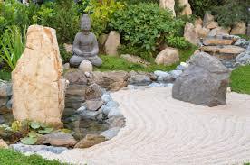 69 amazing zen garden ideas to inspire you