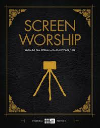 2016 adelaide film festival program by