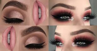 22 stunning prom makeup ideas to