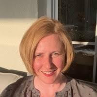 "60+ ""Hillary Taylor"" profiles | LinkedIn"