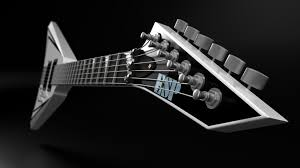 esp guitars wallpaper 59 images