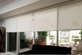 roller blinds custom made quality blinds