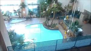 my hollywood resort hotel room tunica