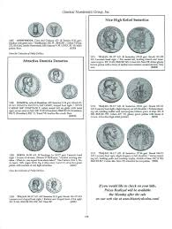 CNG_55 by Classical Numismatic Group, LLC - issuu
