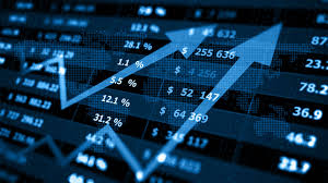 stock market wallpapers top free