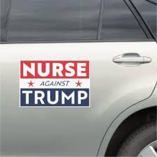 Nurse Bumper Stickers Decals Car Magnets Zazzle