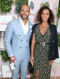 Rochelle Humes Has Given Birth to a Baby Boy