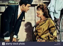 PETER SELLERS, SOPHIA LOREN, THE MILLIONAIRESS, 1960 Stock Photo ...