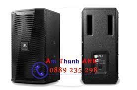 Loa Karaoke JBL KPS1 Chính Hãng
