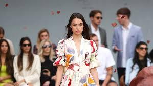 l a fashion brand cult gaia moves