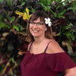 Twila Fisher Facebook, Twitter & MySpace on PeekYou