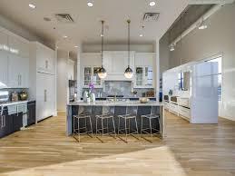 design studio shaddock homes frisco
