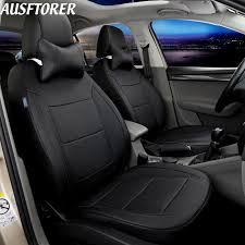 seat covers for mazda cx 5 cowhide