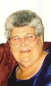 Carolyn Smith – Kilpatrick Funeral Homes