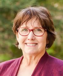 Priscilla W. Kleber - Alabama Civil Justice Foundation