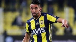 Fenerbahçe son dakika transfer haberleri: Mauricio Isla, Boca ...