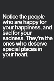 true friendship is priceless ♥ brighter days inspirational