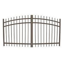 Blindsiding Unique Ideas Rustic Fence Plants Chain Link Fence Repair Front Yard Fence Picket Living Fence Bac Metal Fence Gates Aluminum Fence Gate Fence Gate