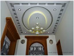 bailey plaster ceiling service surplus lk