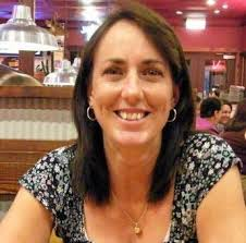 Shock and disbelief at tragic death of Rosewood mum | Queensland Times
