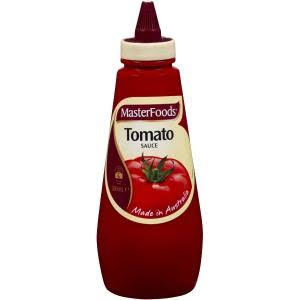 Image result for sauce bottle""