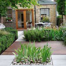the best home gardening ideas for 2018
