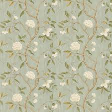 colefax and fowler snow tree 10 05m x 0
