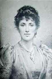Agnes Bertha Marshall   Women in history, Victorian era, Bertha