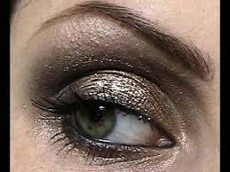 neo victorian inspired makeup