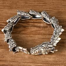 925 sterling silver bracelet bangle