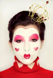 7 easy halloween makeup tutorials you