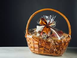 condolence sympathy gift basket an