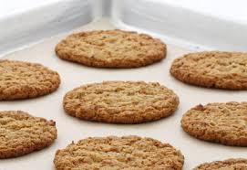 safeway recipe famous oatmeal cookies