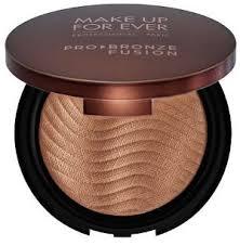 makeup forever bronzer makeupalley