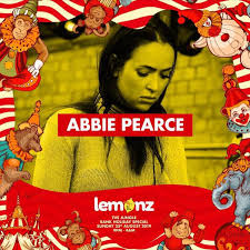 Abbie Pearce.DJ - Posts | Facebook