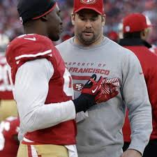 Justin Smith's likely return big factor for 49ers | Football |  wcfcourier.com