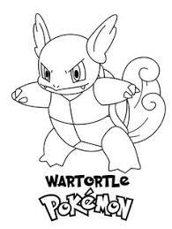 29 Best Pokemon Go Images Pokemon Drawings Pokemon Sketch