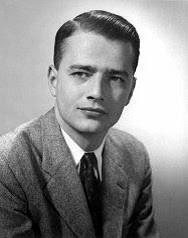 Ernest Johnston Obituary - Washington, DC