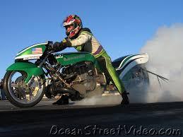psca drag racing photos