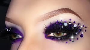 y black purple witch evil queen