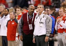 Ohio State suspends Urban Meyer, Gene Smith - News - The Review - Alliance,  OH