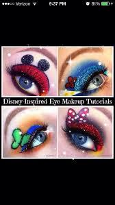 cute easy makeup ideas for saubhaya