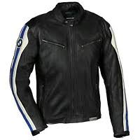 leather jackets in gauteng value forest